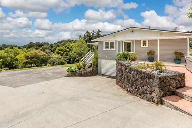 206-212 Settlement Road, Papakura, Auckland - NZL (photo 2)