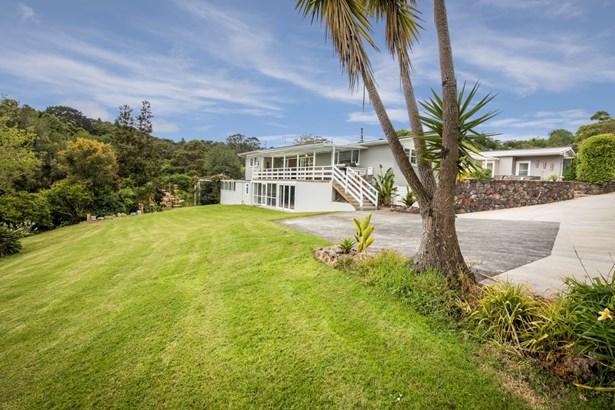 206-212 Settlement Road, Papakura, Auckland - NZL (photo 3)