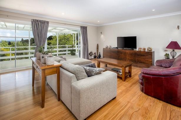 206-212 Settlement Road, Papakura, Auckland - NZL (photo 5)