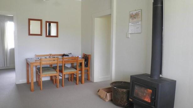 515 Kahikatea Flat Road, Waitoki, Auckland - NZL (photo 3)