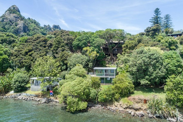 28 Norfolk Avenue, Whangarei Heads, Northland - NZL (photo 1)