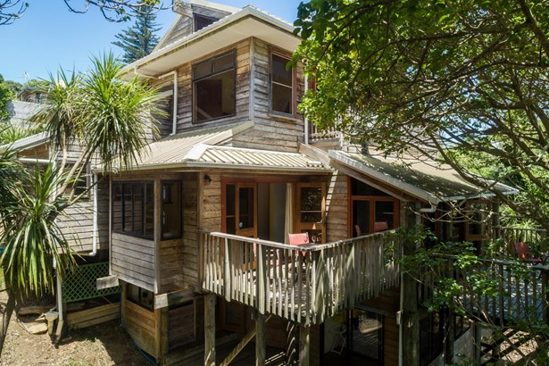 28 Norfolk Avenue, Whangarei Heads, Northland - NZL (photo 3)