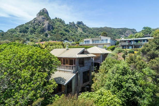 28 Norfolk Avenue, Whangarei Heads, Northland - NZL (photo 4)