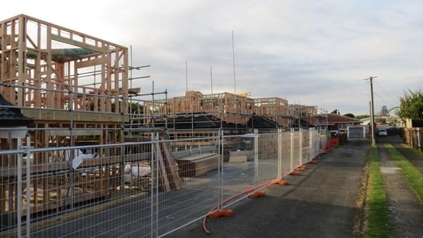 Lot2/59 Browns Road, Manurewa, Auckland - NZL (photo 1)
