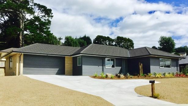 42 Anne Burton Drive, Warkworth, Auckland - NZL (photo 1)