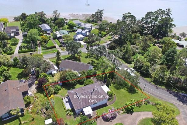 3 Pohutukawa Road, Whenuapai, Auckland - NZL (photo 1)