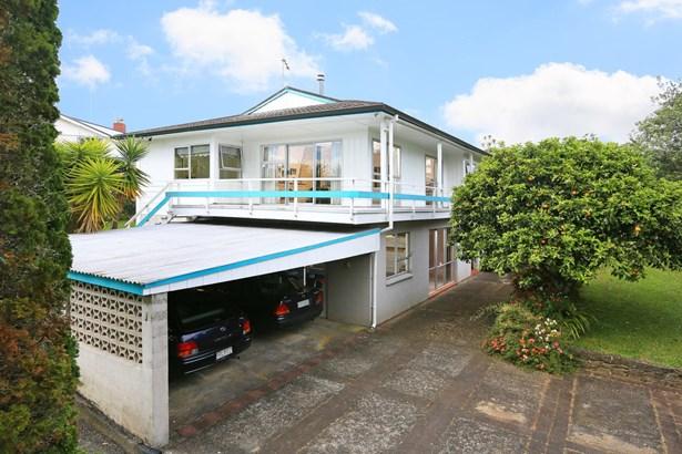 3 Pohutukawa Road, Whenuapai, Auckland - NZL (photo 2)