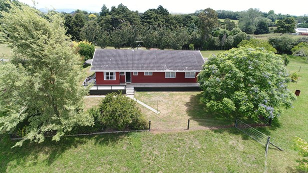 41 Pook Road, Buckland, Auckland - NZL (photo 4)