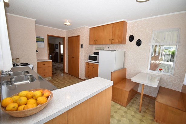 41 Pook Road, Buckland, Auckland - NZL (photo 5)