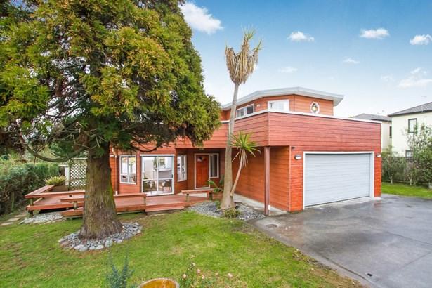 36a Wingate Street, Avondale, Auckland - NZL (photo 1)