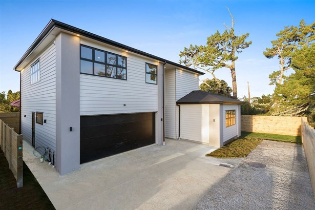 Lot3/1462a Dominion Road, Mt Roskill, Auckland - NZL (photo 1)