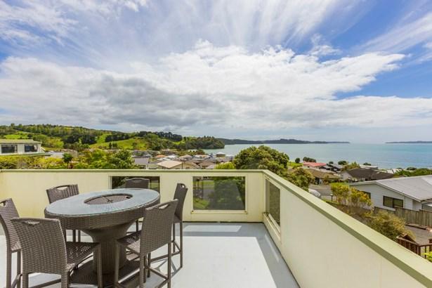 3 Kahurangi Place, Snells Beach, Auckland - NZL (photo 1)