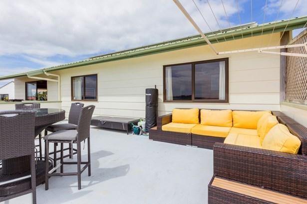 3 Kahurangi Place, Snells Beach, Auckland - NZL (photo 5)