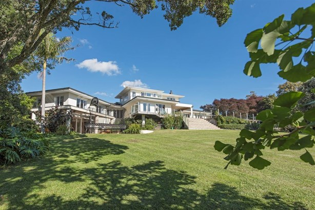 144 Long Drive, St Heliers, Auckland - NZL (photo 4)