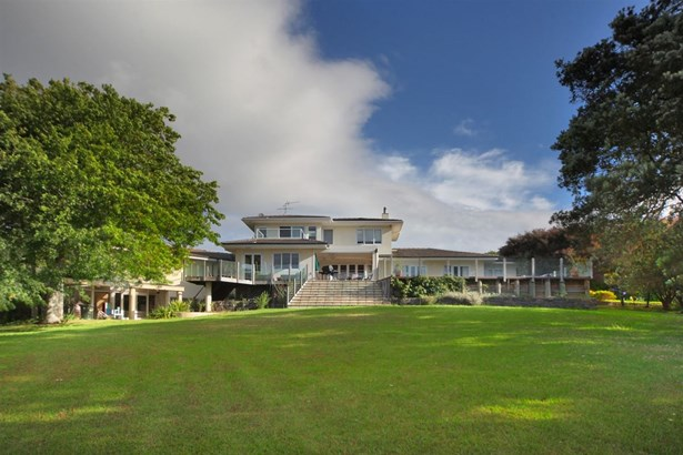 144 Long Drive, St Heliers, Auckland - NZL (photo 5)