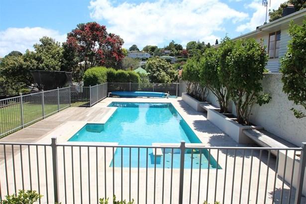 1b Rostrevor Avenue, Epsom, Auckland - NZL (photo 1)