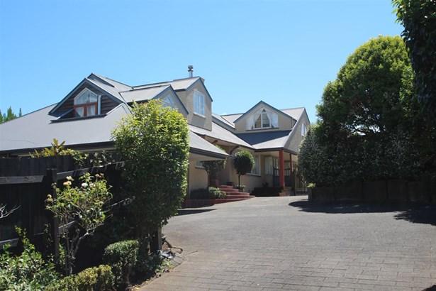 1b Rostrevor Avenue, Epsom, Auckland - NZL (photo 3)