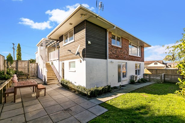 1/96 East Coast Road, Forrest Hill, Auckland - NZL (photo 1)