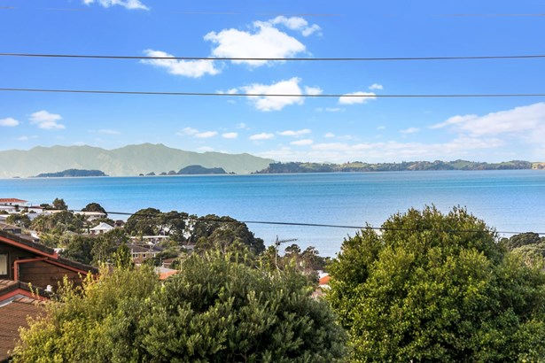 1/96 East Coast Road, Forrest Hill, Auckland - NZL (photo 5)