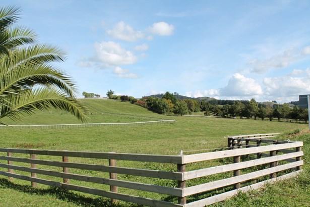 Lot1 Settlers Road, Waerenga, Waikato District - NZL (photo 2)