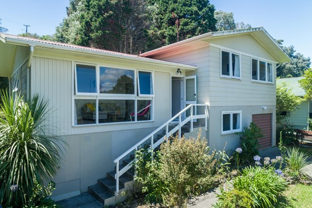 1 Cresta Place, Onerahi, Northland - NZL (photo 1)