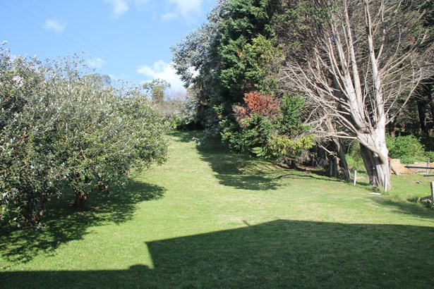 1 Cresta Place, Onerahi, Northland - NZL (photo 2)