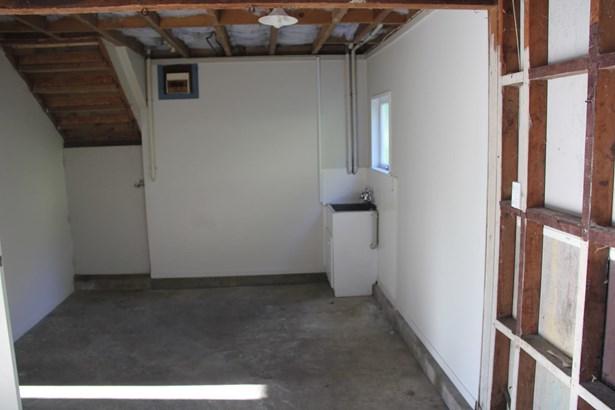 1 Cresta Place, Onerahi, Northland - NZL (photo 3)