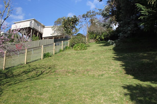 1 Cresta Place, Onerahi, Northland - NZL (photo 5)