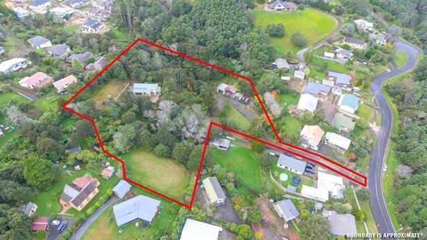 67a Rangeview Road, Sunnyvale, Auckland - NZL (photo 1)