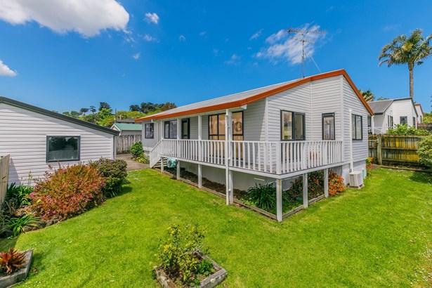 2/20 Woodward Avenue, Mangere Bridge, Auckland - NZL (photo 1)