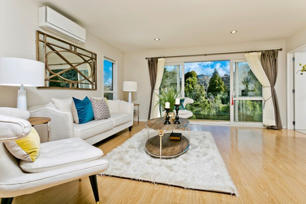 13 Farnol Street, Hillsborough, Auckland - NZL (photo 2)