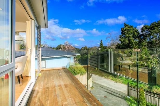 13 Farnol Street, Hillsborough, Auckland - NZL (photo 3)