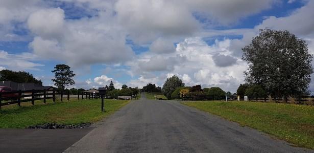 9 Bordeaux Lane, Te Kauwhata, Waikato District - NZL (photo 3)