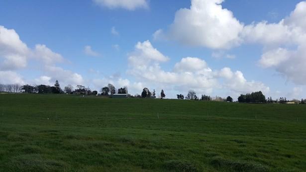 9 Bordeaux Lane, Te Kauwhata, Waikato District - NZL (photo 4)