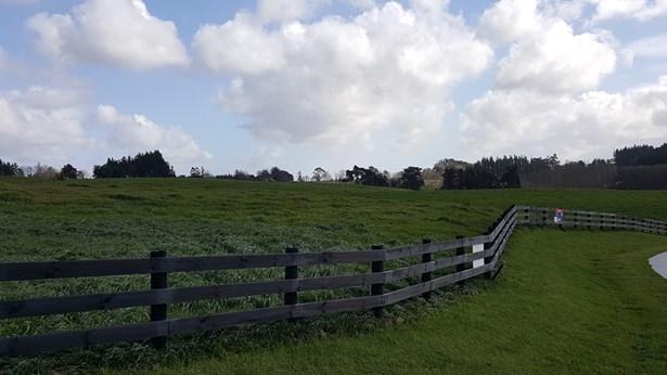 9 Bordeaux Lane, Te Kauwhata, Waikato District - NZL (photo 5)