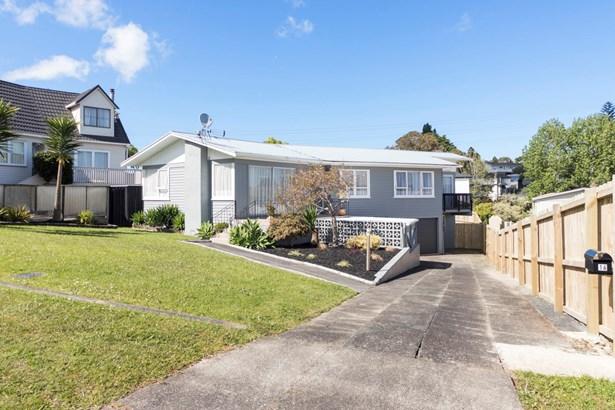 16 Oriana Avenue, Lynfield, Auckland - NZL (photo 2)