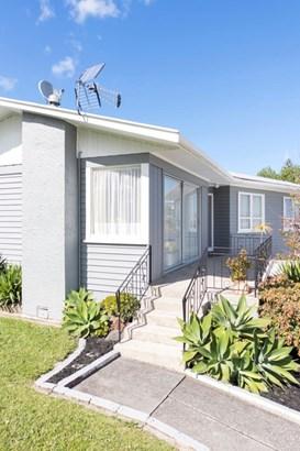 16 Oriana Avenue, Lynfield, Auckland - NZL (photo 4)