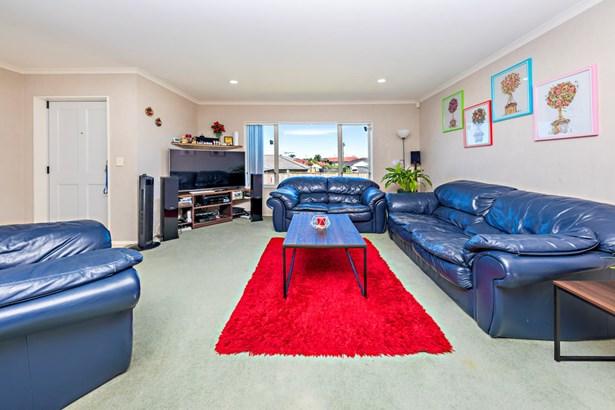 33 Foxlaw Street, Randwick Park, Auckland - NZL (photo 5)