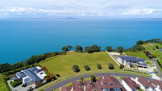 304-312 Pinecrest Drive, Gulf Harbour, Auckland - NZL (photo 3)