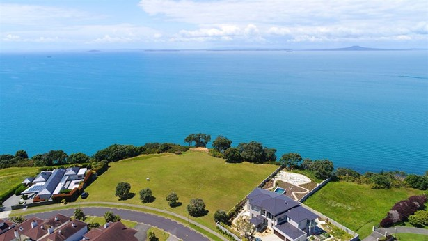 304-312 Pinecrest Drive, Gulf Harbour, Auckland - NZL (photo 4)
