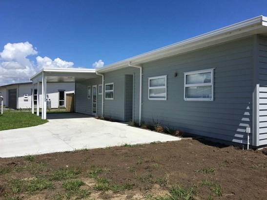 10 Northcoast Place, Mangawhai Heads, Northland - NZL (photo 1)