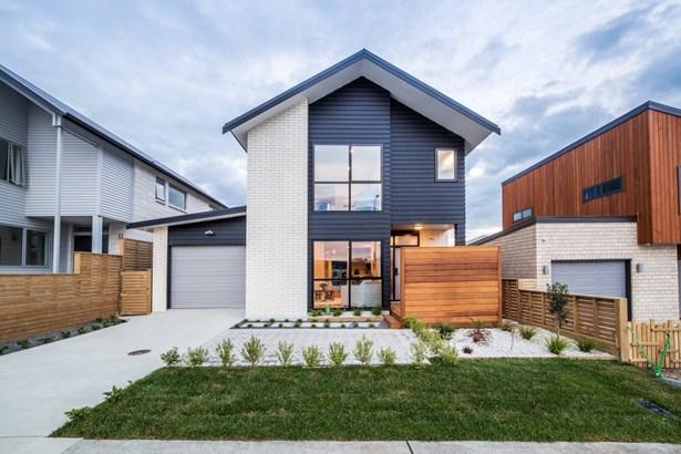 23b Westgate Drive, Westgate, Auckland - NZL (photo 1)