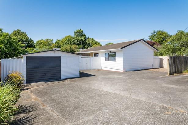 2/24 Tonar Street, Northcote, Auckland - NZL (photo 1)