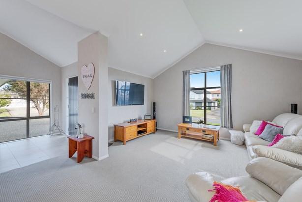 6 Mariner Lane, Beachlands, Auckland - NZL (photo 3)