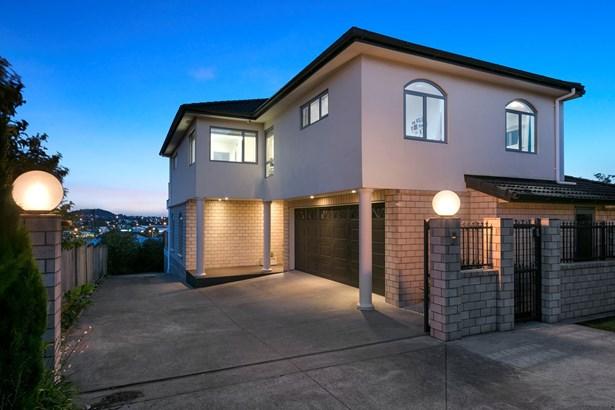 334 Richardson Road, Mt Roskill, Auckland - NZL (photo 3)