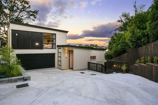 Lot 9/36 Mainston Road, Remuera, Auckland - NZL (photo 1)