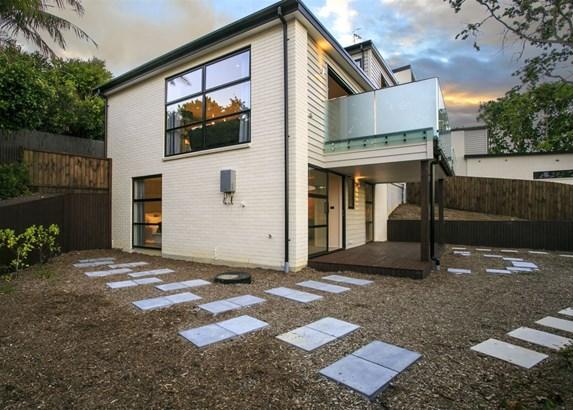 Lot 9/36 Mainston Road, Remuera, Auckland - NZL (photo 3)