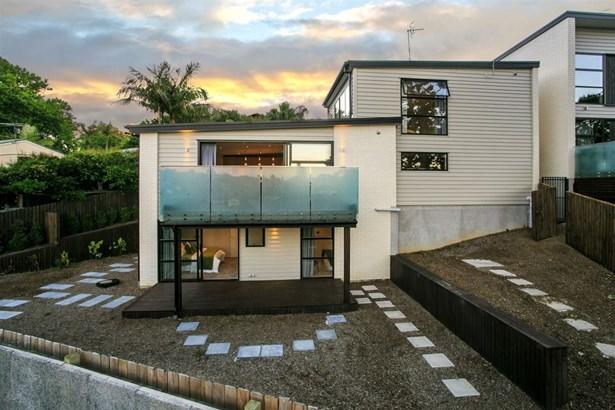 Lot 9/36 Mainston Road, Remuera, Auckland - NZL (photo 4)