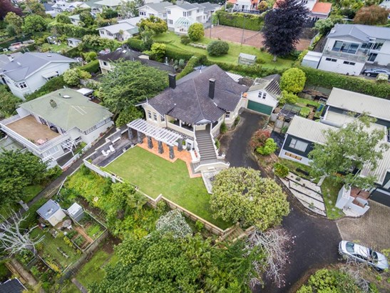 15 Buckley Road, Epsom, Auckland - NZL (photo 4)