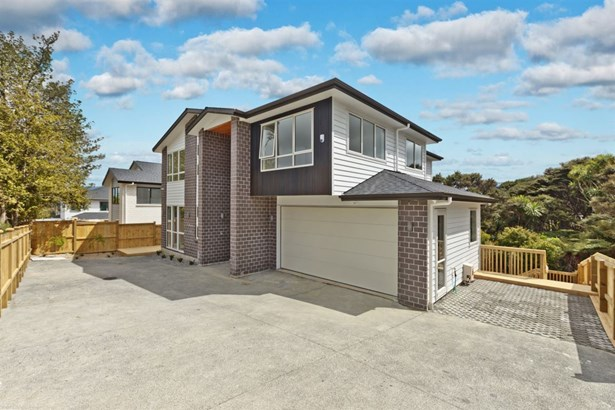 140 Greenhithe Road, Greenhithe, Auckland - NZL (photo 2)